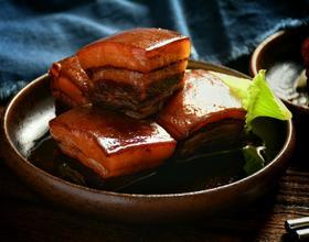 东坡肉[图]