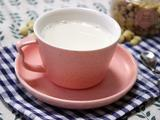 花生牛奶的做法[图]