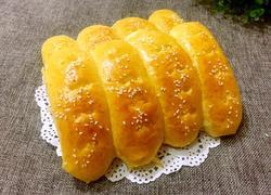 维也纳面包