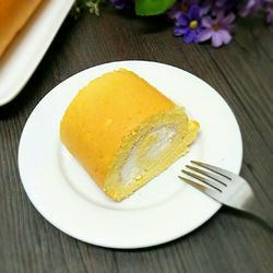 原味奶油蛋糕