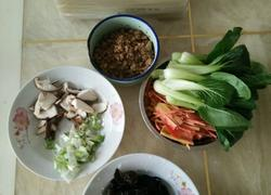 李氏炒米线