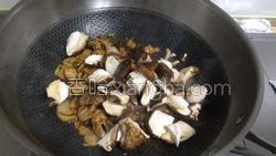 香菇炒黄瓜的做法图解13