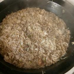 巴盟排骨烩酸菜