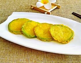 香煎角瓜片