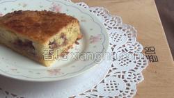 法式巴斯克蛋糕的做法图解29