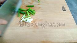 四川麻婆豆腐的做法图解7