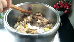 排骨炖小土豆的做法图解10