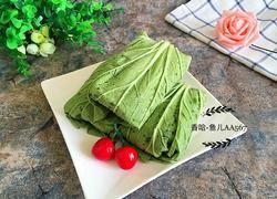 大米豆饭饭包