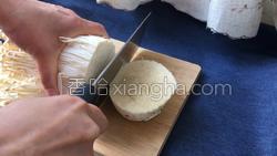 肥牛金針菇的做法圖解1