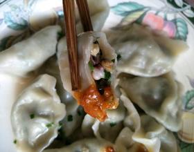 海螺巴蛸饺