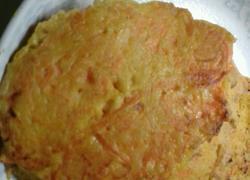 煎饼(pancake)