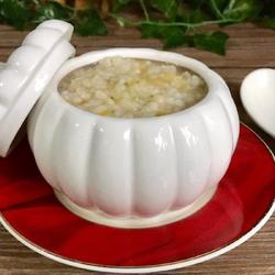 芹菜地瓜粥