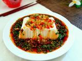 榨菜拌豆腐的做法[图]