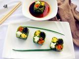 四喜饺子的做法[图]