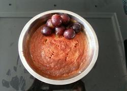 红糖酸奶蛋糕