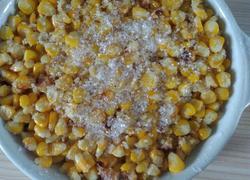 玉米~你好