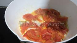 番茄烩巴沙鱼的做法图解14