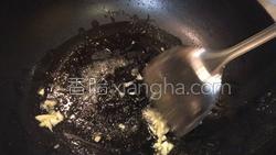 双菇虾仁的做法图解10