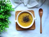南瓜鸡肉浓汤的做法[图]