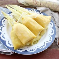 墨西哥玉米粽