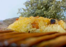 广式糯米鸡