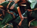 糯米粽子的做法[图]