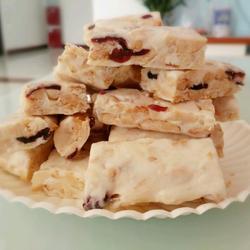 牛扎糖的做法[图]