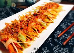 四川—蒜泥白肉