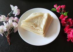 二月二吃春饼