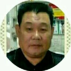 魯菜大師蔣家常菜669988