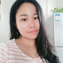 惠惠-愛美食