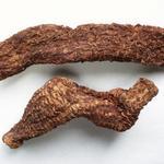 肉苁蓉[图]