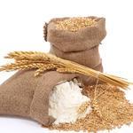 小麦面粉[图]