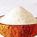 椰子粉[图]