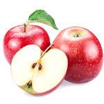 苹果[图]