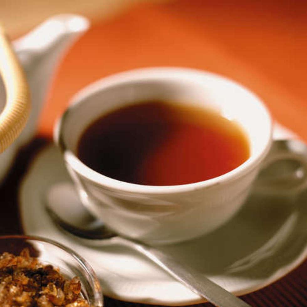 台州八珍凉茶