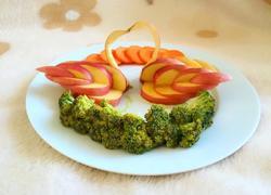 每天吃1个苹果的10个理由