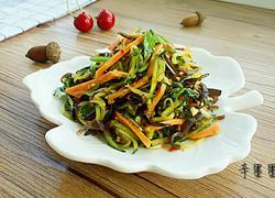生吃蔬菜可抗癌助消化