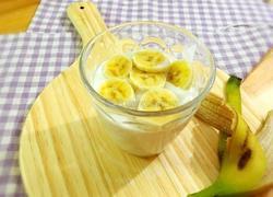 让香蕉一个月不变坏的保存方法!